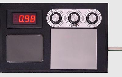 Orgone Generator machine