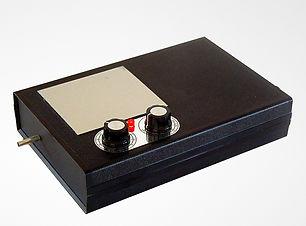 The LPOG 2400 DL.jpg