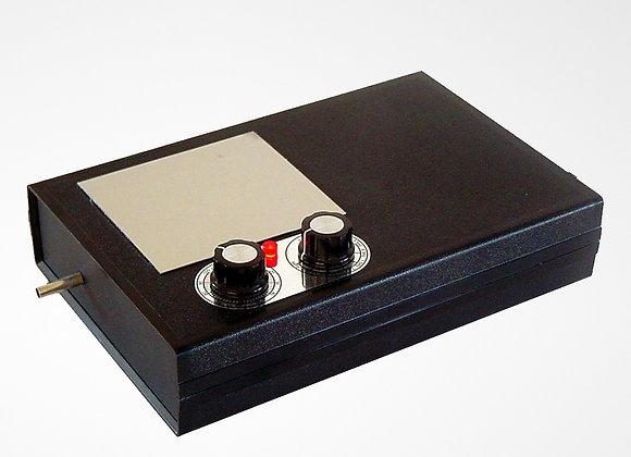 Generadora de Orgón de bajo pulso Deluxe