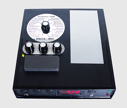 Chi generator Performer 2400