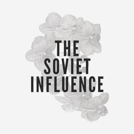 GTA: The Soviet Influence