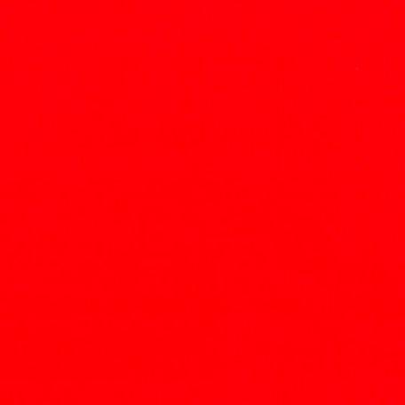 Playlist: Red