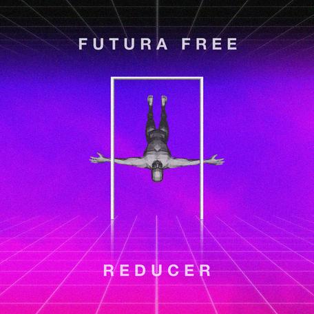 "Album Release: ""Reducer"" by Futura Free"