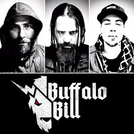 Toronto: Buffalo Bill