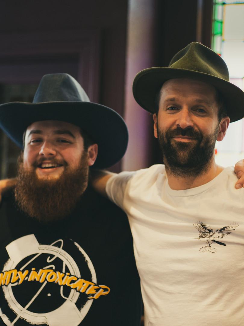 Andy&John.1.jpg