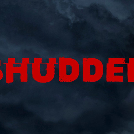 What to Watch on Shudder