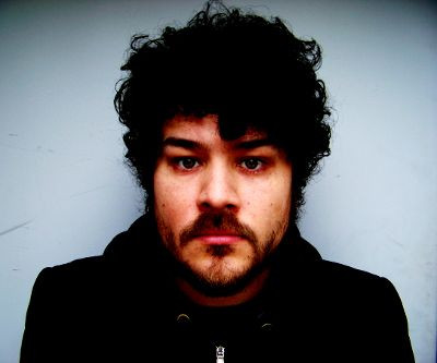 Remembering Richard Swift
