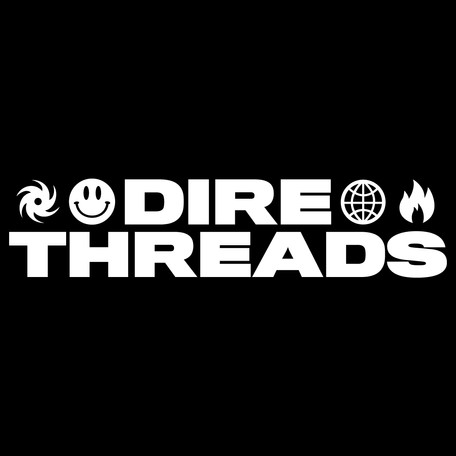 Interview: Dire Threads