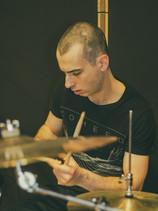 Andrew.1.jpg