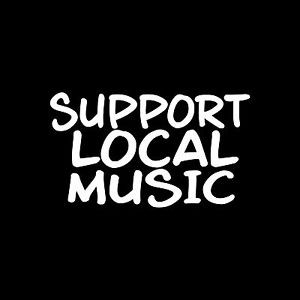 Playlist: Over 80 of your Favourite Local Acts