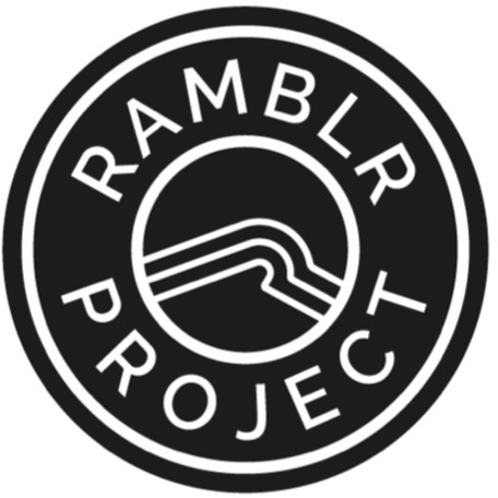Hamilton: The Ramblr Project