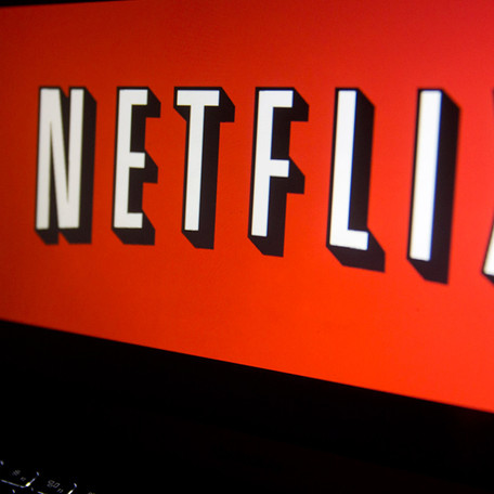 5 Other Things to Watch on Netflix