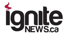 Ignite News: Live Music Reviews