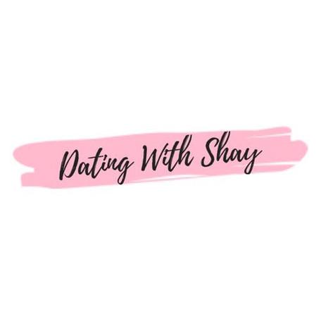 Hamilton: Dating with Shay