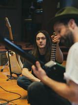 Matt&John.1.jpg