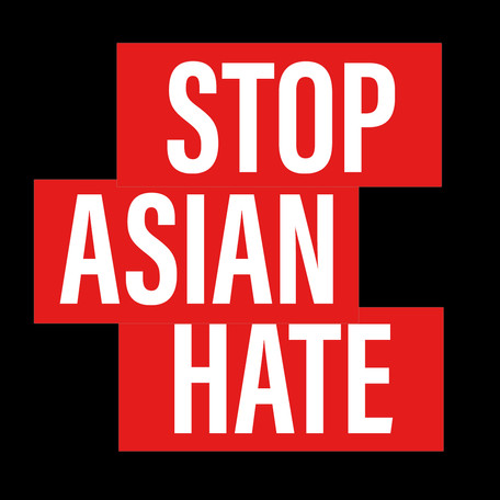 How You Can Help Support Asian Communities
