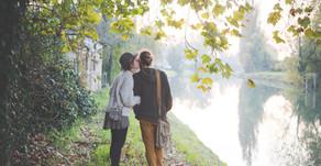 Conflits de couple : lorsqu'on touche une zone sensible