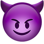 smiling-face-with-horns_1f608.png