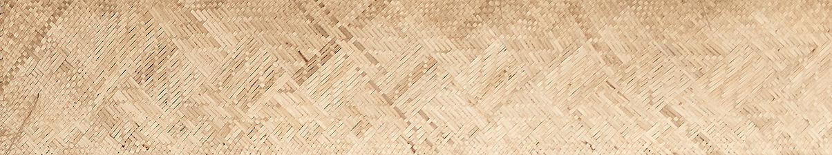 Vanuatu Weaving