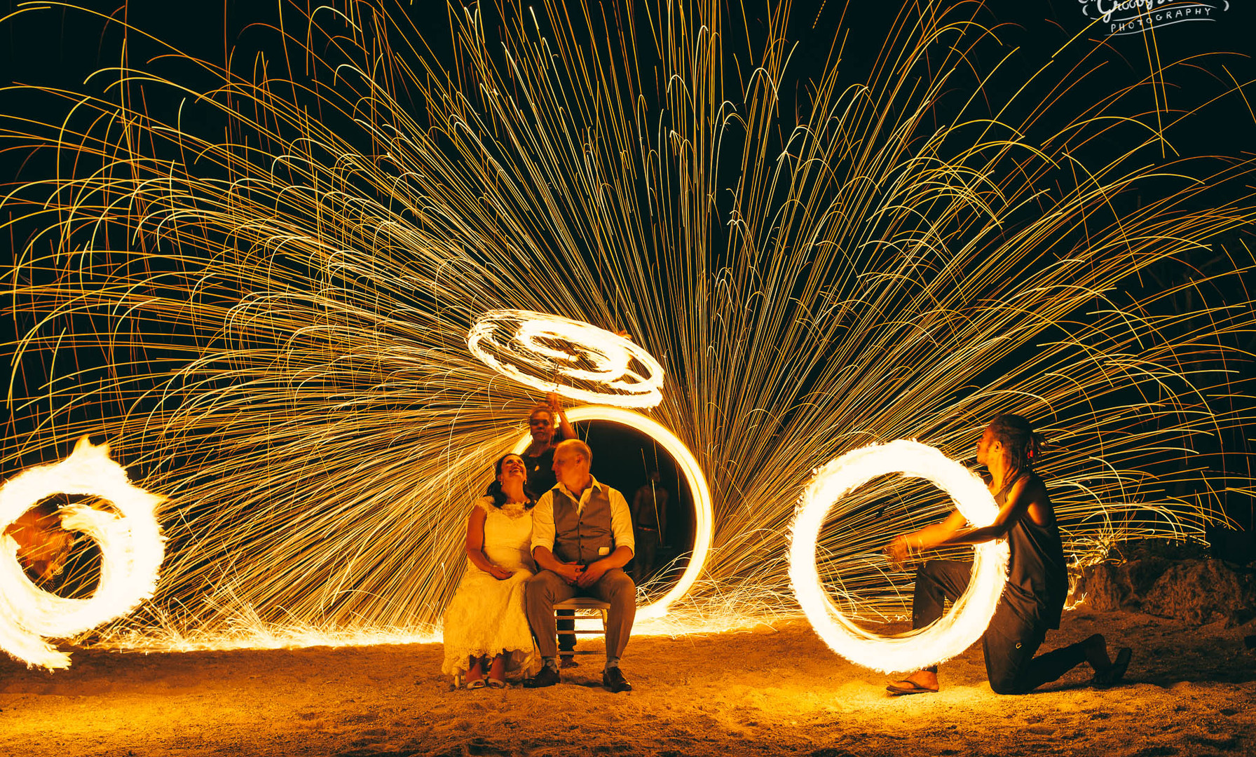 Ciny&Shane-web-594.jpg