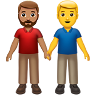 two-men-holding-hands_1f46c.png