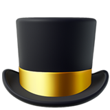 top-hat_1f3a9.png