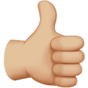thumbs-up-sign_emoji-modifier-fitzpatric