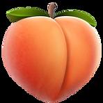 peach_1f351.png