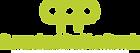 qpp-logo.png