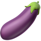 aubergine_1f346_flipped.png
