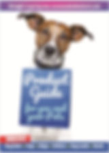 Rescue and Animal Care Product Guide.jpg