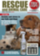 Rescue-and-Animal-Care-Magazine--9th-May