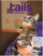 tails Magazine july 2020.jpg