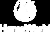 HW_logo (1).png