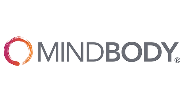 mindbody-vector-logo.png