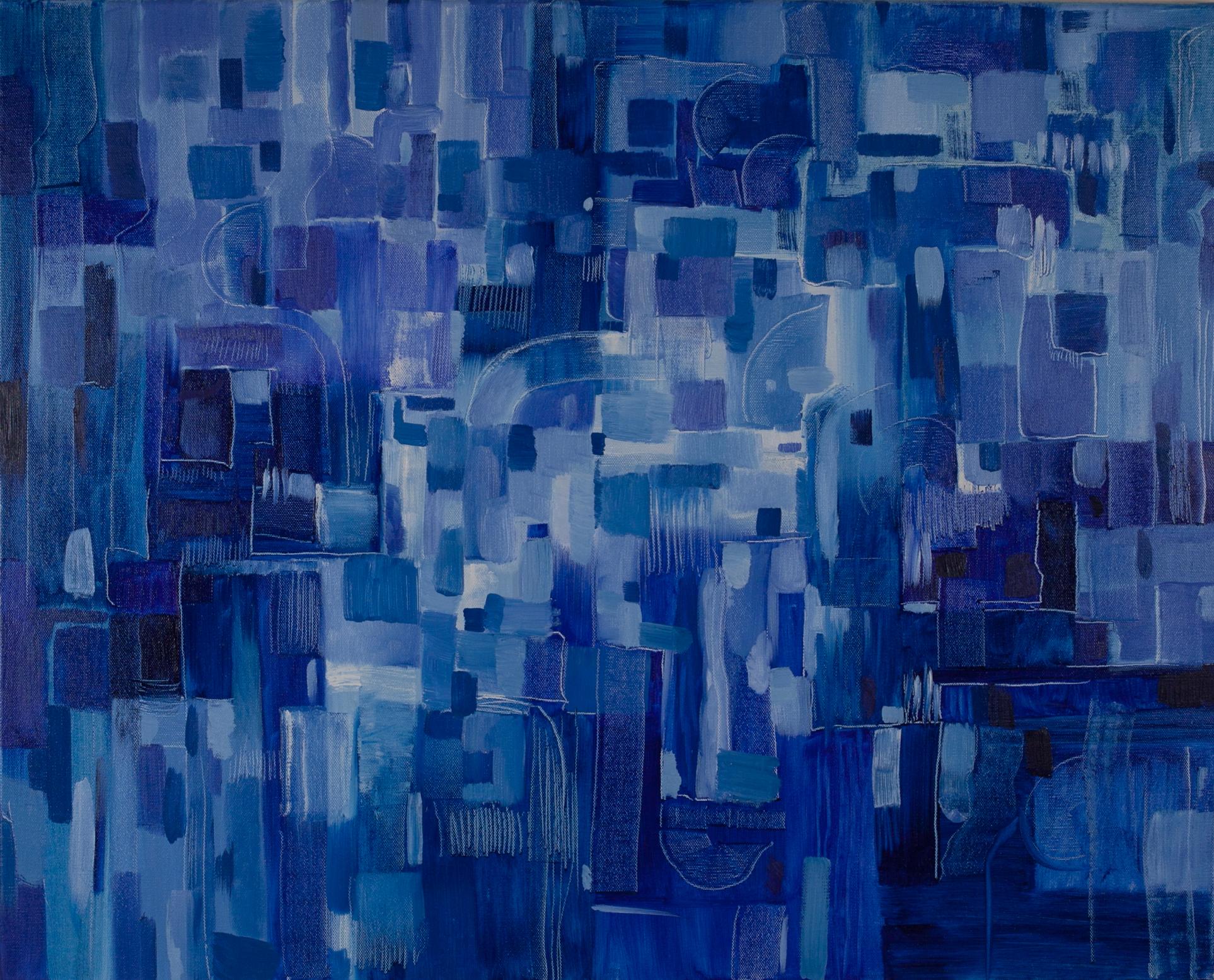 "Series ""Blue"""
