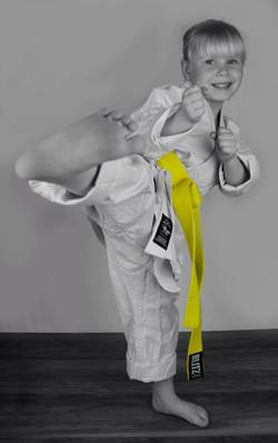 amber kick.jpg