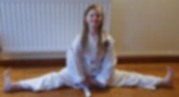 Caitlin splits.jpg