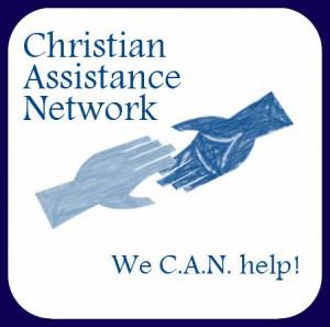 Christian Assistance Network