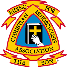 Christian Motorcyclist Association