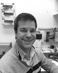 Dr Andrew Davey BSc, BE(Hons), DCH(Syd), BMed(Distinct), MClinEpid(Distinct)(Newcastle), FRACGP