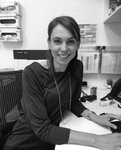 Dr Danielle Knipe  B. MedSc(Hons), MBBS, FRACGP