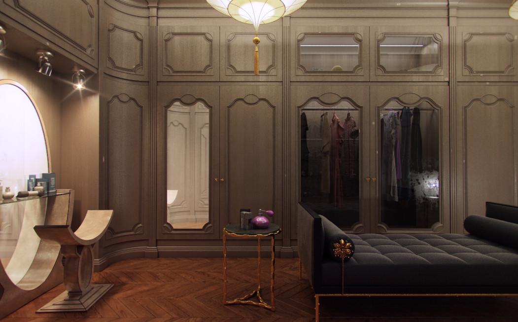 dressing room camera 3.jpg