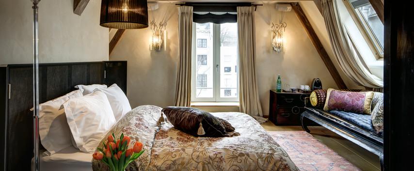 Regent Suite bedroom II.jpg