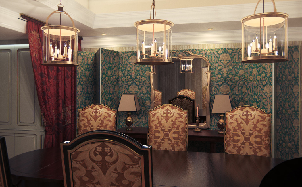 living room new 3.jpg