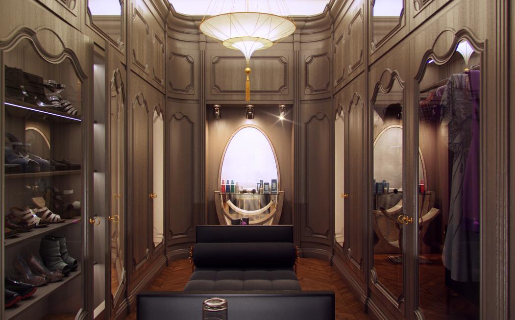 dressing room camera 1.jpg