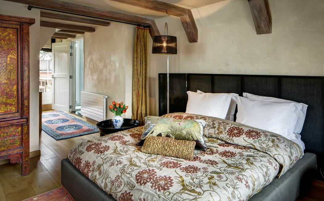 Regent Suite bedroom I.jpg