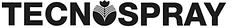 Tecnspray Logo