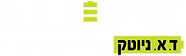 White logo (light grey)-04.png