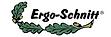 ErgoSchnitt Logo